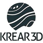 logo-krear-3d-89-150x150 V2